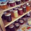 sunshine canning | market