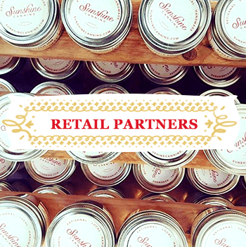 our retail partners